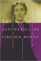 an introduction to virginia woolfs role in feminism 2008-3-28 women knitting: domestic activity, writing, and distance in virginia woolf's fiction.